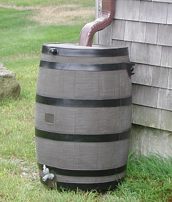 Photo from http://www.backyardfarmers.com