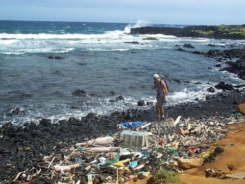 Image from: http://www.businessinsider.com/the-dirty-dozen-12-most-polluted-beaches-in-the-us-2009-7