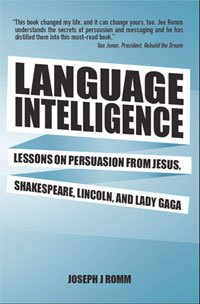 language_intelligence