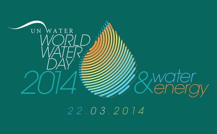 WWD_2014_logo_EN