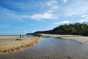 praia-do-espelho-1343725-m