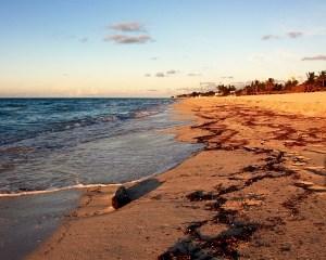 varadero-beach-1379278-m