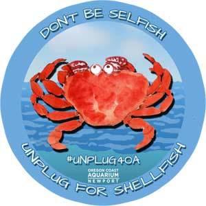 shellfish-logo