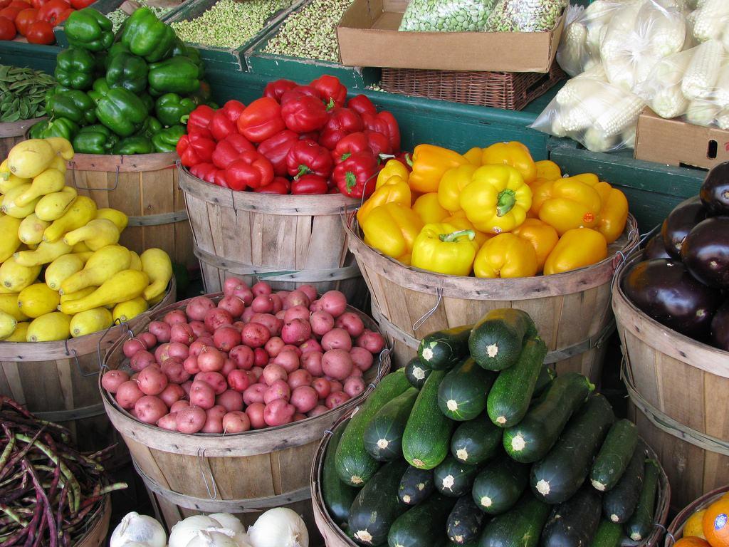 Farmers Market_mini