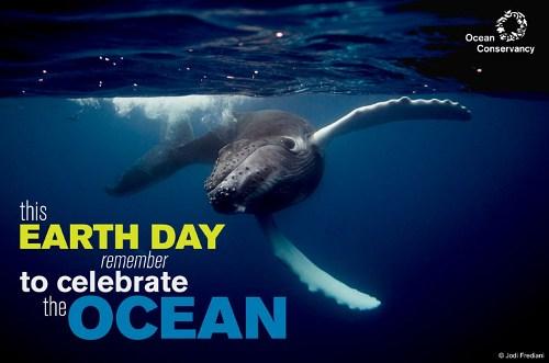 Credit: Ocean Conservancy