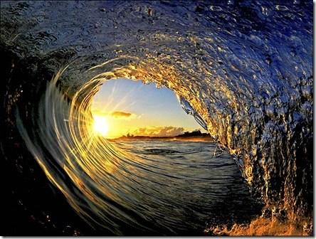 Ocean-Waves-8