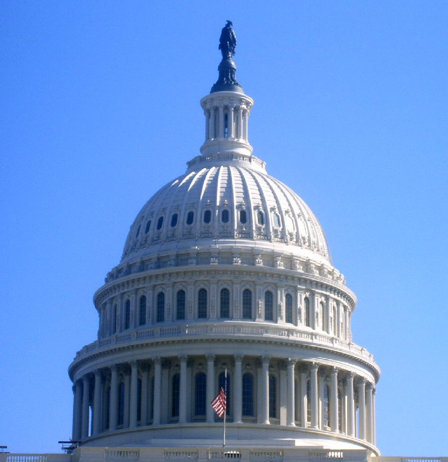 capitol-dome-photo-susan-maxwell