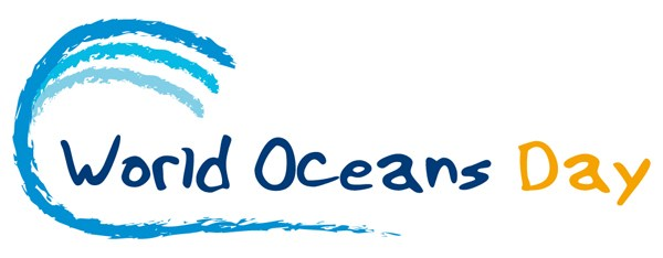 WorldOceansDay_med_logo