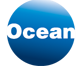 (c) Theoceanproject.org